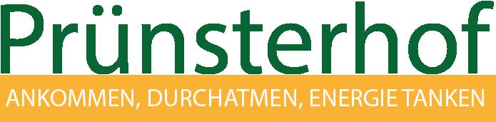 Prünsterhof - Schenna